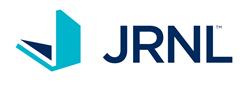 jrnl-logo