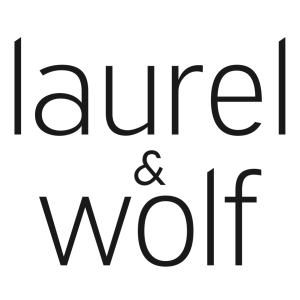 laurel&wolf