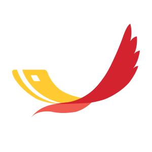 lifepay-avatar
