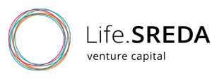 lifesreda-logo-new