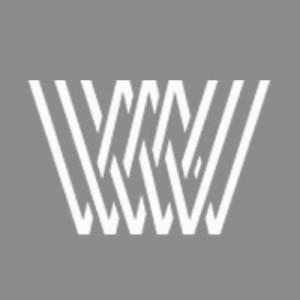 mackweldon-logo