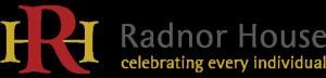 radnorhouseschool