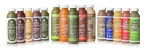 Suja Juice Co