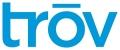 trov-logo