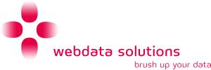 webdata solutions