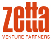zettaventurepartners