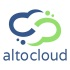 Altocloud-Logo-