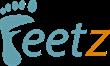 Feetz-Logo