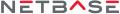 NetBase_Logo