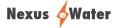 Nexus_eWater_logo