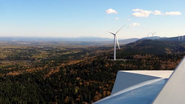 WindPark_Canada-600x337