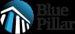 bluepillar