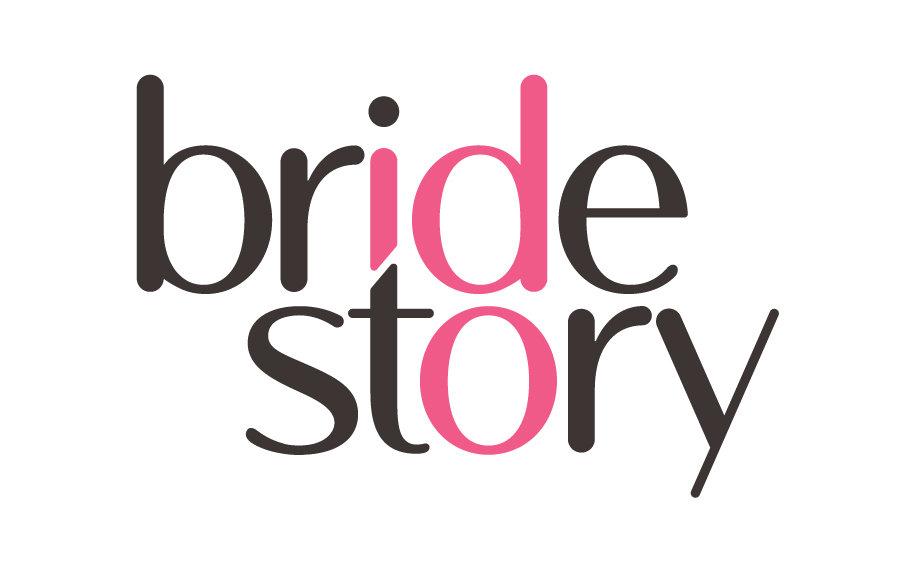 bridestory logo
