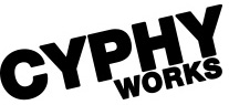 cyphy_works
