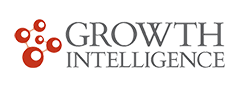 growthintel-logo