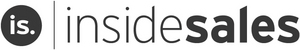 insideSales-logo