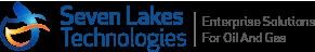 seven_lakes_logo