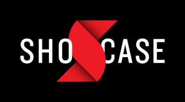 shocase-logo