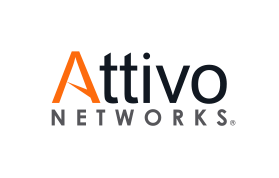 Attivo_Corp_Logo