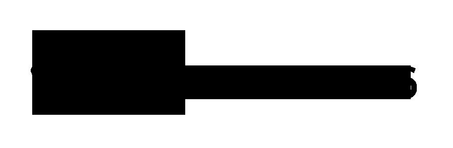 N26_logo_black