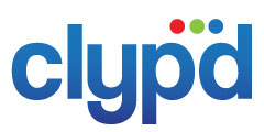 logo_clypd