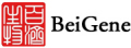 BeiGene-Logo