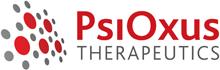 PsiOxus-logo
