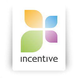 incentivelogo