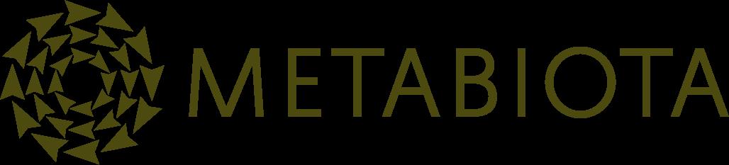logo-metabiota