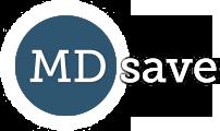 mdsave.logo