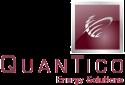 quantico-logo