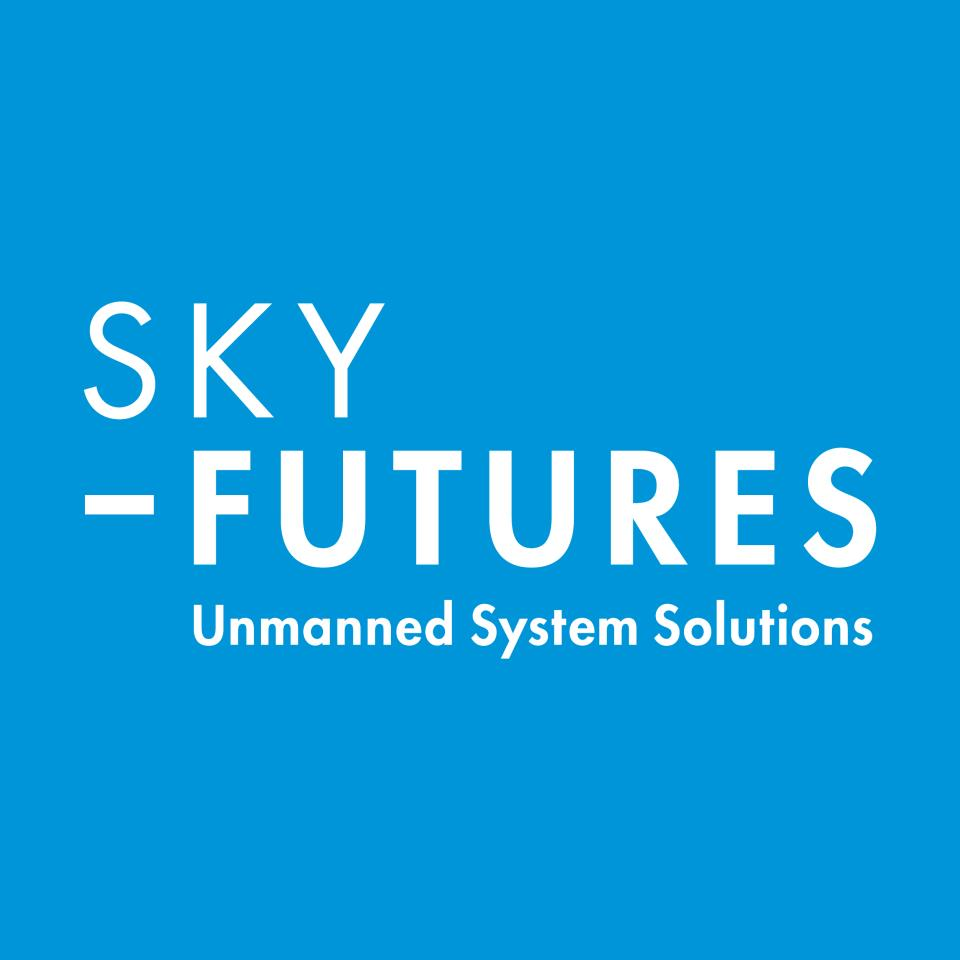drones uk with Sky Futures Raises 2 5m In Series A Funding on Samsung Qe65q7famt 65 Smart 4k Ultra Hd Hdr Qled Tv 10160630 Pdt additionally Drone Inspections likewise Kelpies Photos together with Honor 6x 32gb Grey Uk 296890 in addition Smeg Tsf02cruk 4 Slice Toaster Cream 10023442 Pdt.