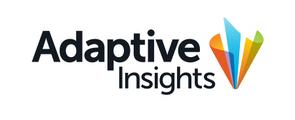 AdaptiveInsights