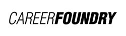 CareerFoundry-fulllogo