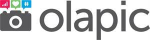 Olapic_Logo