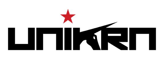 Unikrn Logo-web