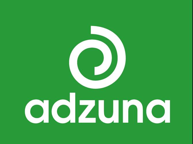 Adzuna South Africa (@AdzunaSA) | Twitter