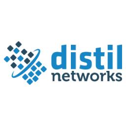 distil