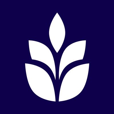 harvest-exchange
