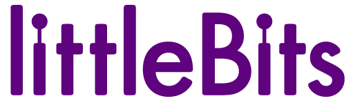 littlebits-logo-Xno-rgb