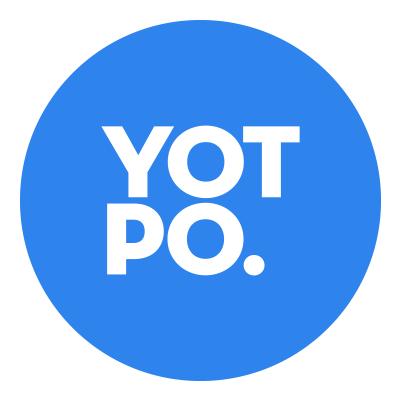 yopto
