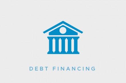 Debt-Financing