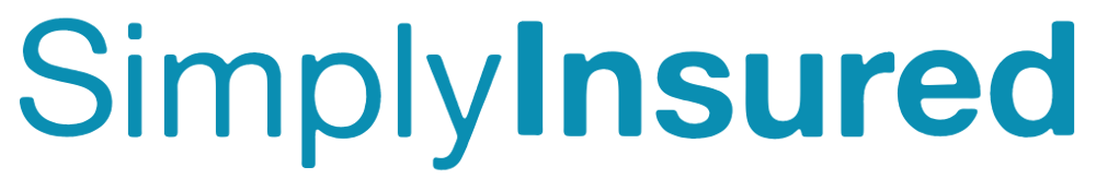 simplyinsured-logo
