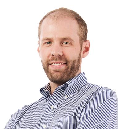 Eric_Ahlgren,_VP,__Bessemer_Venture_Partners