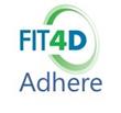 Fit4D-logo
