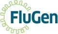 FluGen_Logo