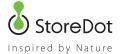 StoreDot_Logo-new