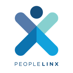 peoplelink