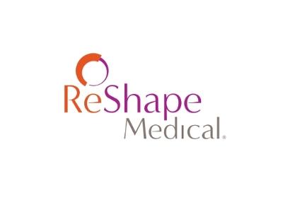 reshape medical