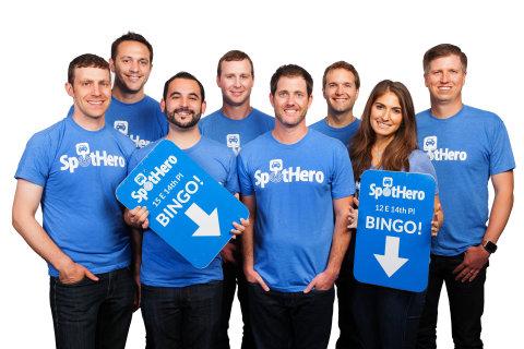 spothero-team